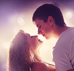 Эротическое признание в любви любимому