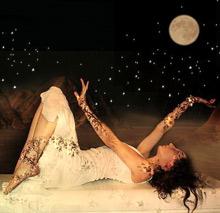 прикольные смешные эротические пожелания спокойной ночи любимому