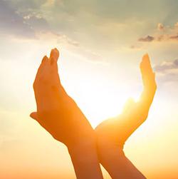 Пожелания с добрым утром Доброе Утро Мой Зайчик